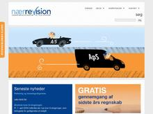 Nærrevision A/S